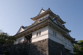 Odawara2