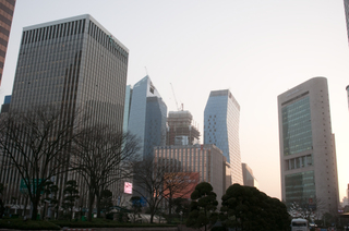 20100316_1