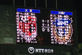 20110615_12