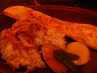 curry0621