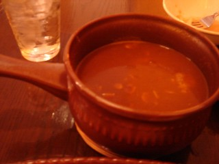 curry06212