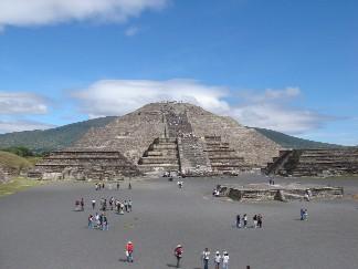 mexico22