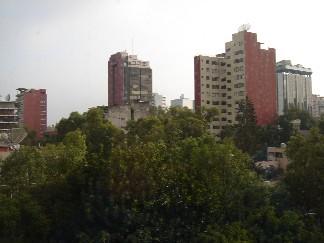 mexico5