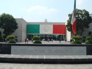 Mexico_012