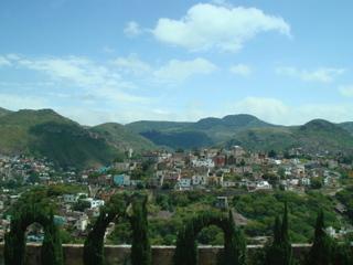 Mexico_031