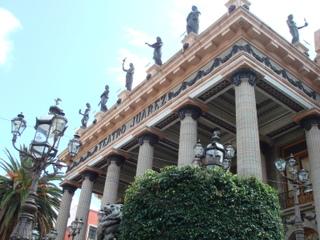 Mexico_041