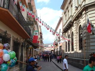 Mexico_042