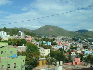 Mexico_048