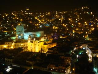 Mexico_063