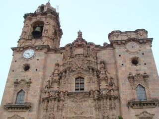 Mexico_073