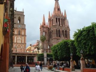 Mexico_081