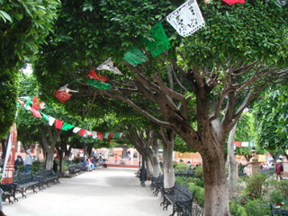 Mexico_082