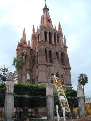 Mexico_083