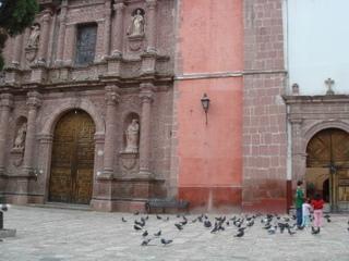 Mexico_086