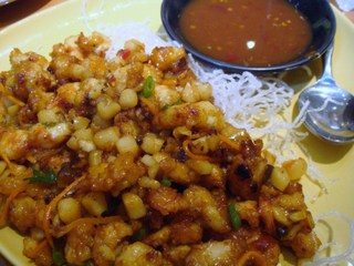 Szechuan_orange_chicken_lettuce_wrapsshr