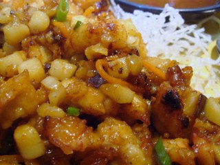 Szechuan_orange_chicken_lettuce_wrapsshr_1
