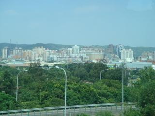 Taiwan2006_003