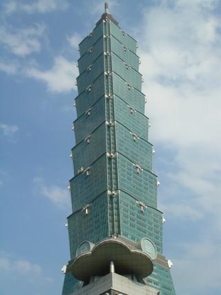 Taiwan2006_006