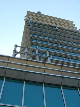 Taiwan2006_013