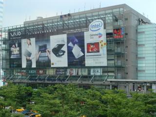 Taiwan2006_040