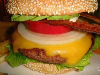 Trader_vics_perfect_burger