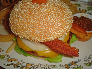 Trader_vics_perfect_burger1