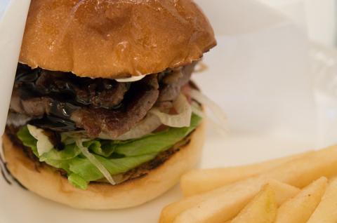 Platinumburger1
