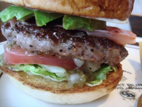 Great_burger_1